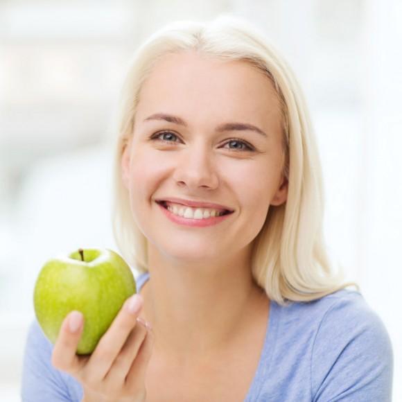 Šta je gingivitis?